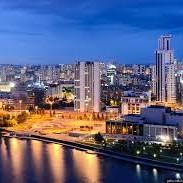 Пункты доставки Avon Свердловская Область
