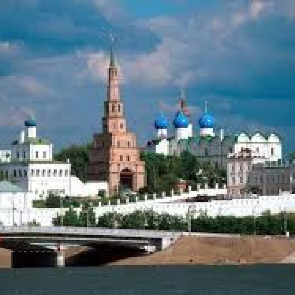 Пункты доставки Avon Республика Татарстан
