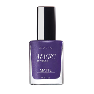 magic_effects_matte_violetta