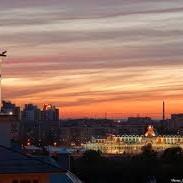 Пункты доставки Avon Нижегородская Область