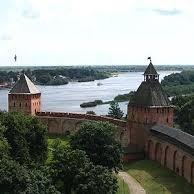 Пункты доставки Avon Новгородская Область
