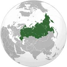 Доставка Avon Россия