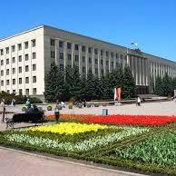 Пункты доставки Avon Ставропольский Край
