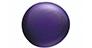 violetta_36522