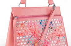Женская сумка «Поли»